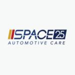 www.space25auto.com/